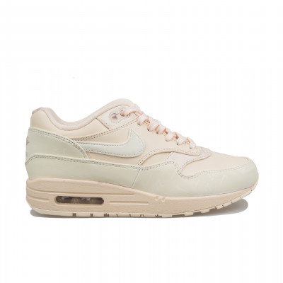 image: Air Max 1 WMNS LX Guava Ice