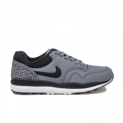 image: Air Safari Cool Grey / Black