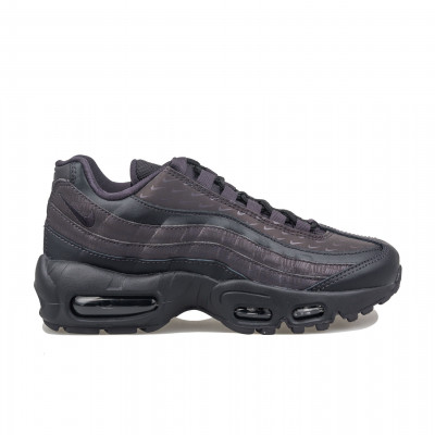 image: Air Max 95 LX Oil Grey