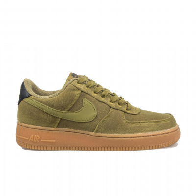 image: Air Force 1 LV8 Style Camper Green