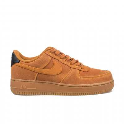 image: Air Force 1 LV8 Style Monarch