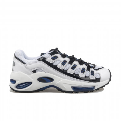 image: Cell Endura Patent 98 White Blue