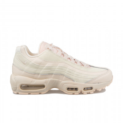 image: Air Max 95 LX Guave Ice