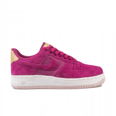 image: Air Force 1 '07 PRM True Berry