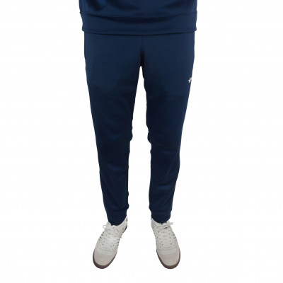 image: Arena Track Pants Night Indigo