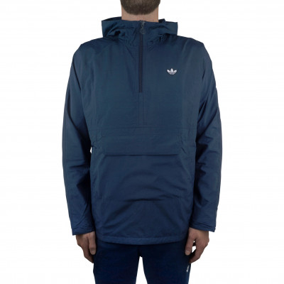 image: LW Pop Jacket Navy
