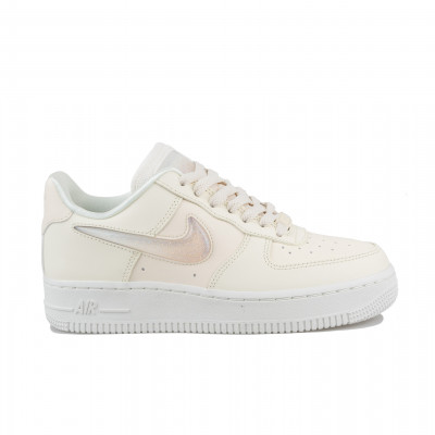 image: Air Force 1 SE Pale Ivory