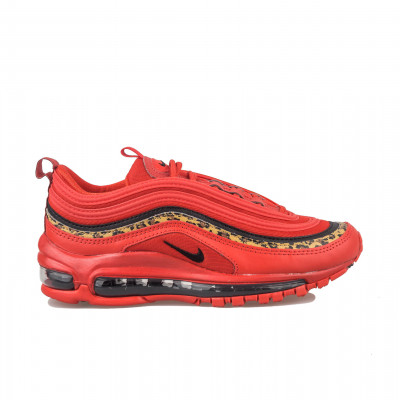 image: W Air Max 97 University Red