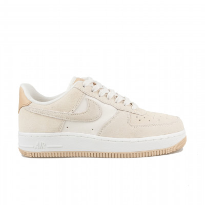 image: Air Force 1 '07 PRM W Pale Ivory