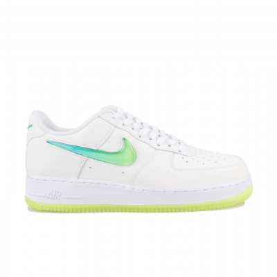 image: Air Force 1 '07 PRM 2 White / Yellow