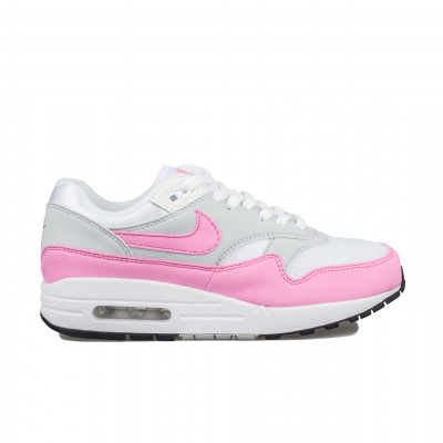 image: Air Max 1 Essential Psychic Pink