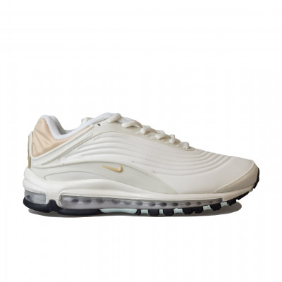 image: Air Max Deluxe SE Sail