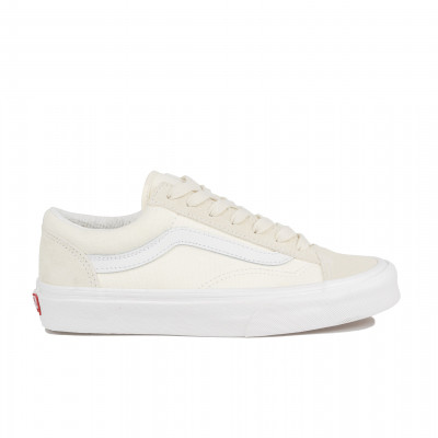 image: Style 36 Vintage Sport Classic White