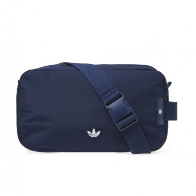 image: Crossbody Bag Navy