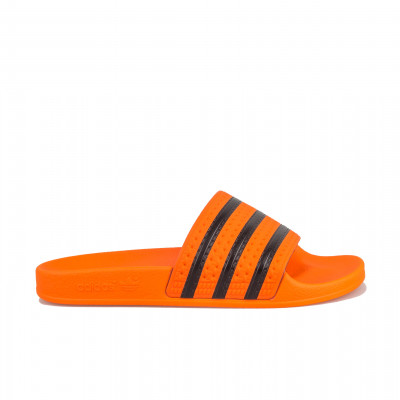 image: Adilette Active Orange