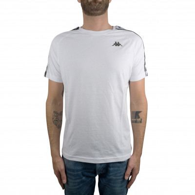 d5314dcf8c Clothing