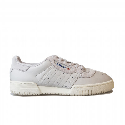 image: Powerphase Grey One