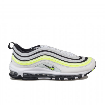 image: Air Max 97 White Volt
