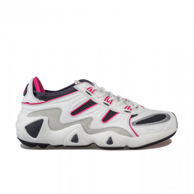image: FYW S-97 Cry White Shock Pink