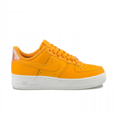 image: Air Force 1 Orange Peel