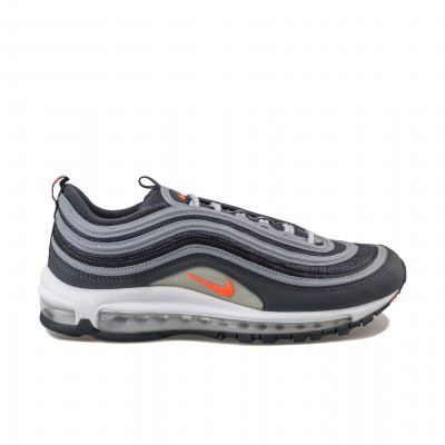 image: Air Max 97 Anthracite