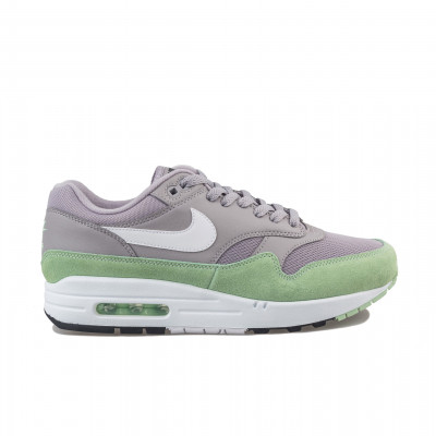 image: Air Max 1 Atmosphere Grey