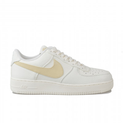 image: Air Force 1 Sail Pale Vanilla