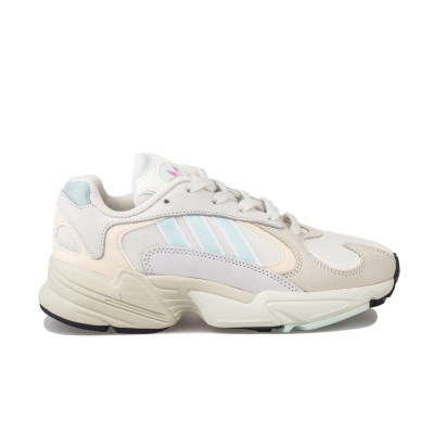 image: Yung 1 Off White Ice Mint