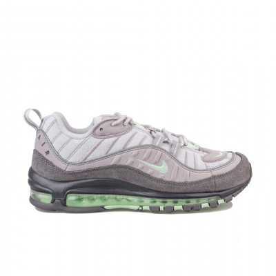 image: Air Max 98 Vast Grey Fresh Mint