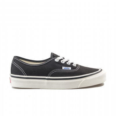 image: Authentic 44 DX Anaheim Black