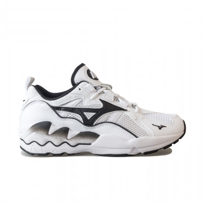 image: Wave Rider 1 White/Black