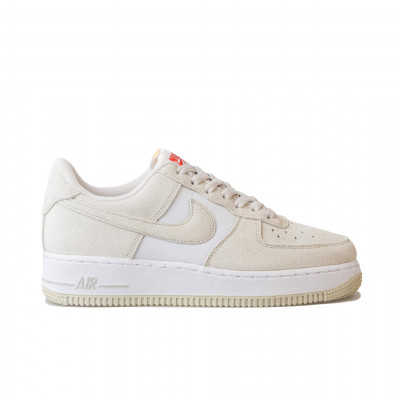image: Air Force 1 '07 LV8 Light Bone