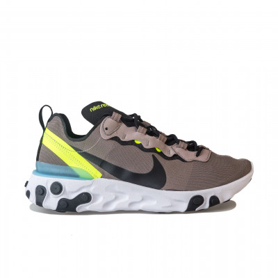 image: React Element 55 Pumice