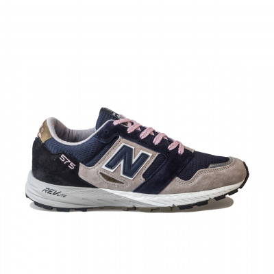 image: 575 Trail Grey Navy
