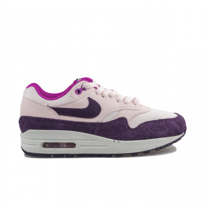 image: Air Max 1 WMNS Light Soft Pink