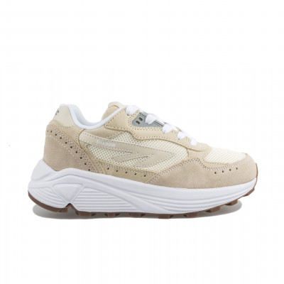 image: Silver Shadow Beige Off White