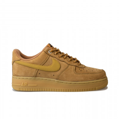 image: Air Force 1 '07 WB Flax