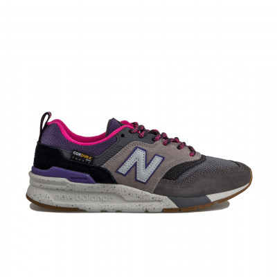image: CW997 B HXD Grey Purple