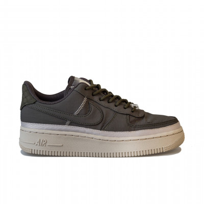 image: Air Force 1 '07 SE Cargo Khaki