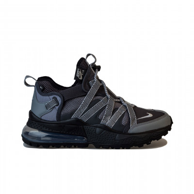 image: Air Max 270 Bowfin Anthracite