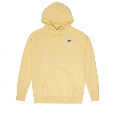 image: Air Cushion Hoodie Lemonade