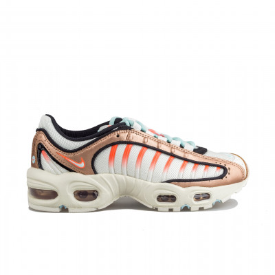 image: Air Max Tailwind IV Mtlc Red Bronze