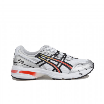 image: Gel 1090 White Black