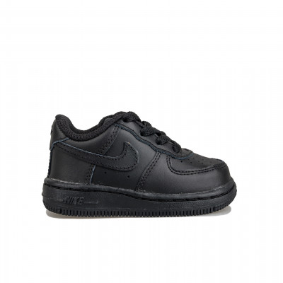 image: Force 1 06 Toddler Black