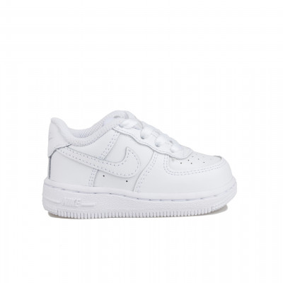 image: Nike Force 1 06 Toddler White