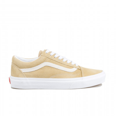 image: Old Skool Suede Candied Ginger