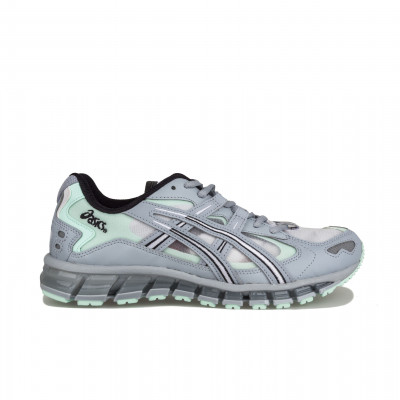 image: GEL-KAYANO 5 360 Piemont Grey