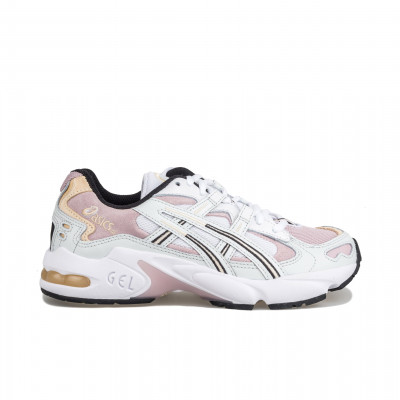 image: Gel Kayano 5 OG Polar Shade