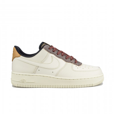 image: Air Force 1 '07 LV8 4 Fossil