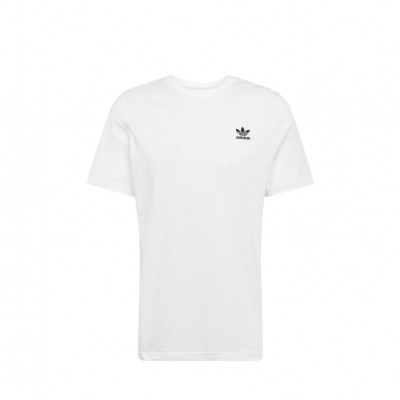 image: Essential T Shirt White
